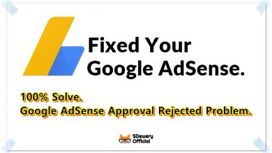 Photo of AdSense Policy Violations How to fix | 100% Solve
